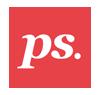 ps_logo_100-rund
