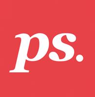 ps_logo_200